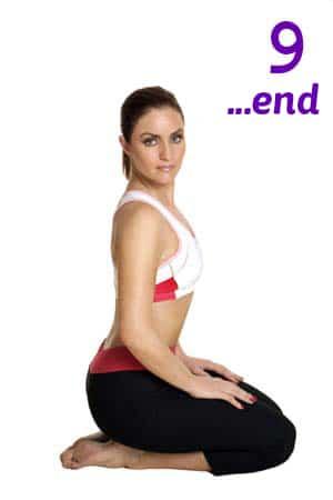 yoga_salutsoleil_9_new-us