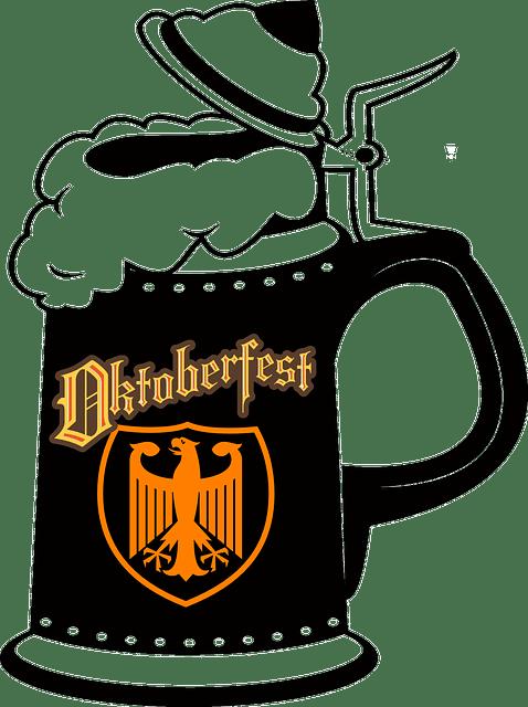 beer-304678_640