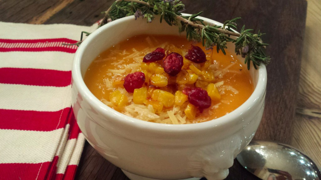 soup_quash_roots_cramberry