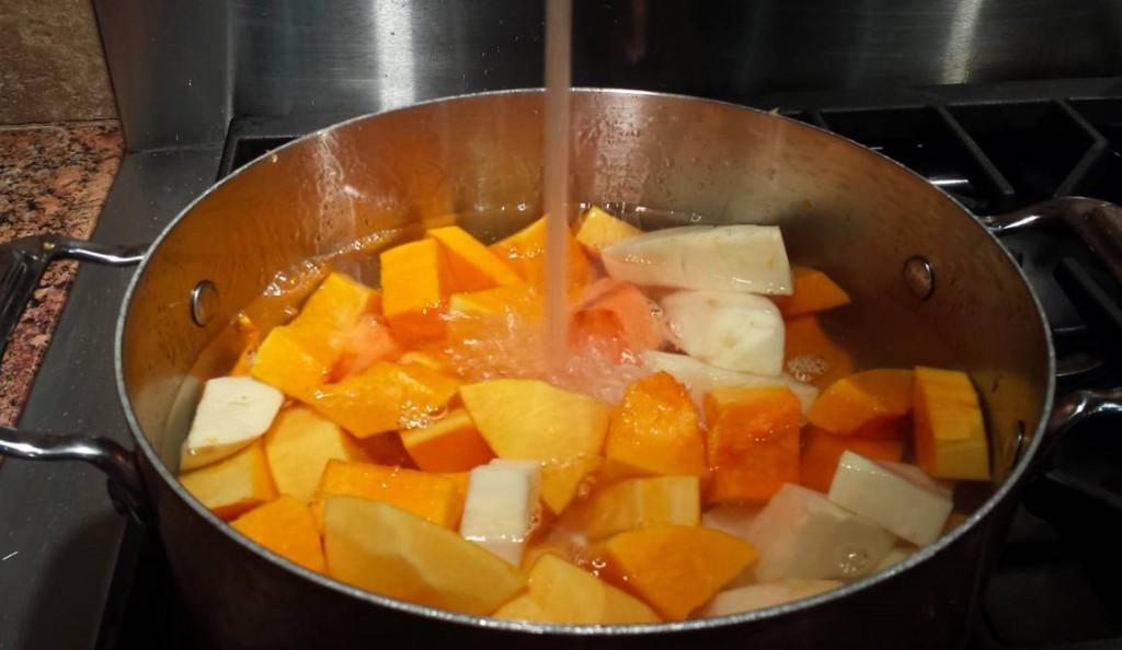 squash_soup_corn