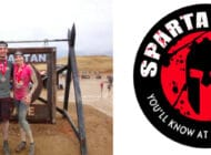 Why I Did the Spartan Race