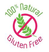 Gluten-Free Lebootcamp