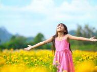 50 Little Pleasures of Life