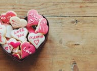 10 things to do on Valentine's Day