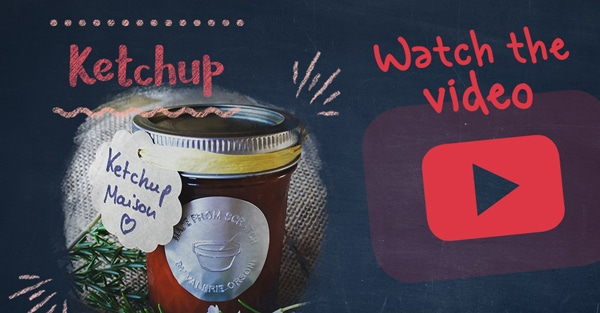 blog-articleen-ketchup