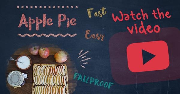 blog-articleen-tartepommes