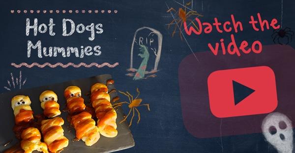 blog-articleen-hotdogsmummies