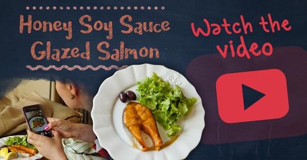 blog-articleen-saumonmielsoja