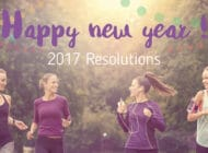 2017 Resolutions You Can Keep!