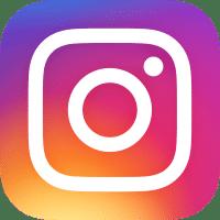 valerieorsoni on instagram