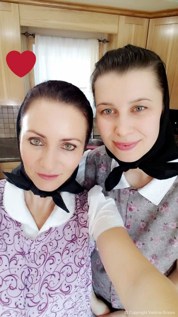 Hutterites: The Nine   Things You Need To Know - Valerie Orsoni