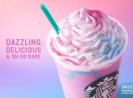 The Starbucks Unicorn Frappuccino? A toxic drink, more addictive than heroin!
