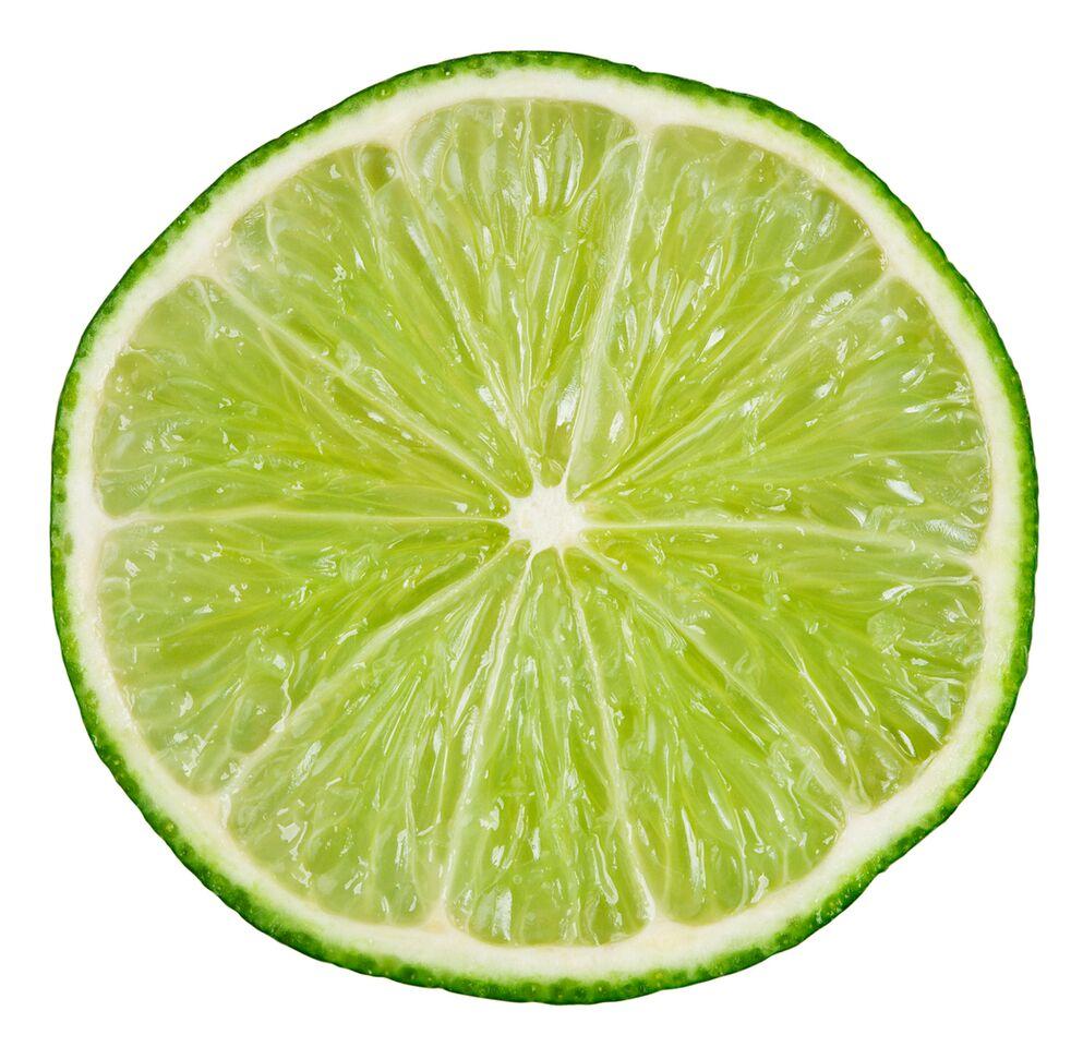 citrus - sugar alternatives