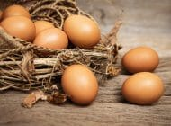 Are eggs dangerous for our health?