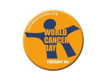 cancerday1