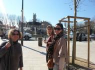 BootRencontre sur Aix-en-Provence