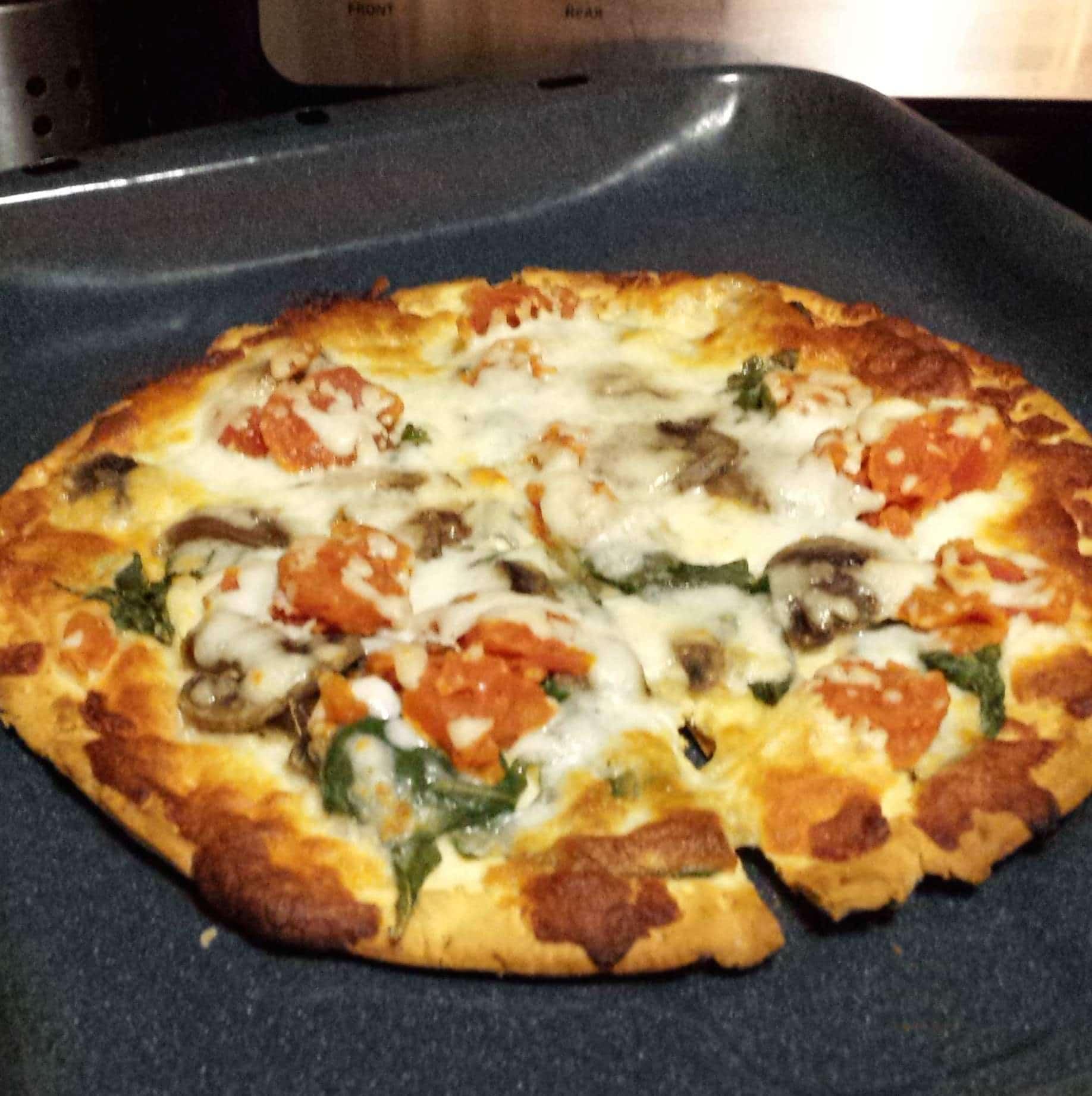 pizza_glutenfree_low