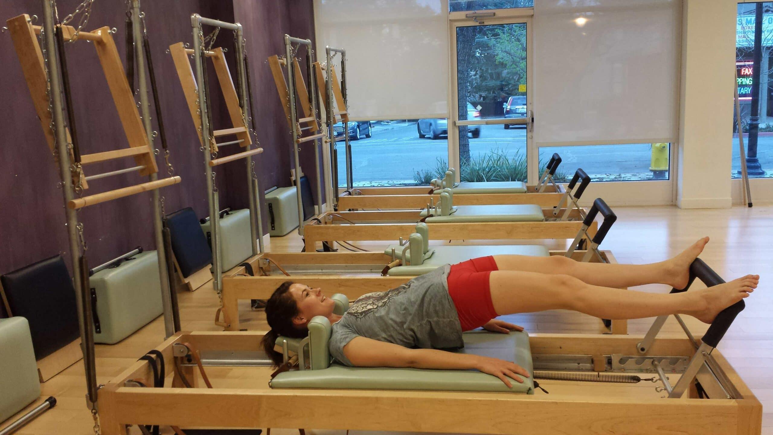 gwen_pilates_lebootcamp