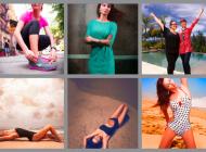 4 astuces pour faire de belles photos avant/après