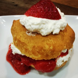 fraises_chantilly_biscuits