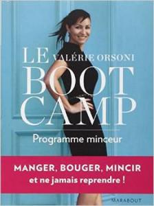 valerie_orsoni_lebootcamp
