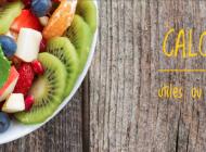 Calories Utiles et Calories Inutiles