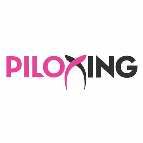 Piloxing LeBootCamp