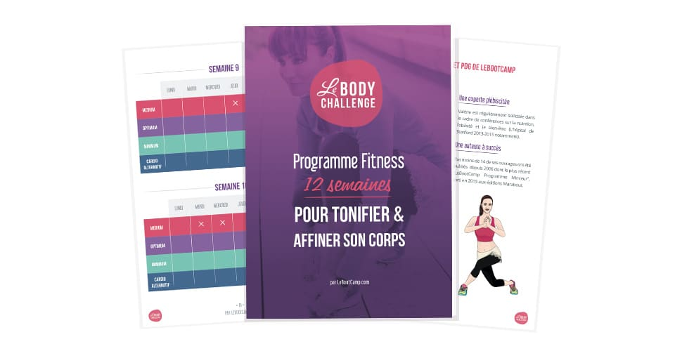 LeBodyChallenge-EBOOK
