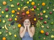 10 aliments pour des cheveux en pleine santé