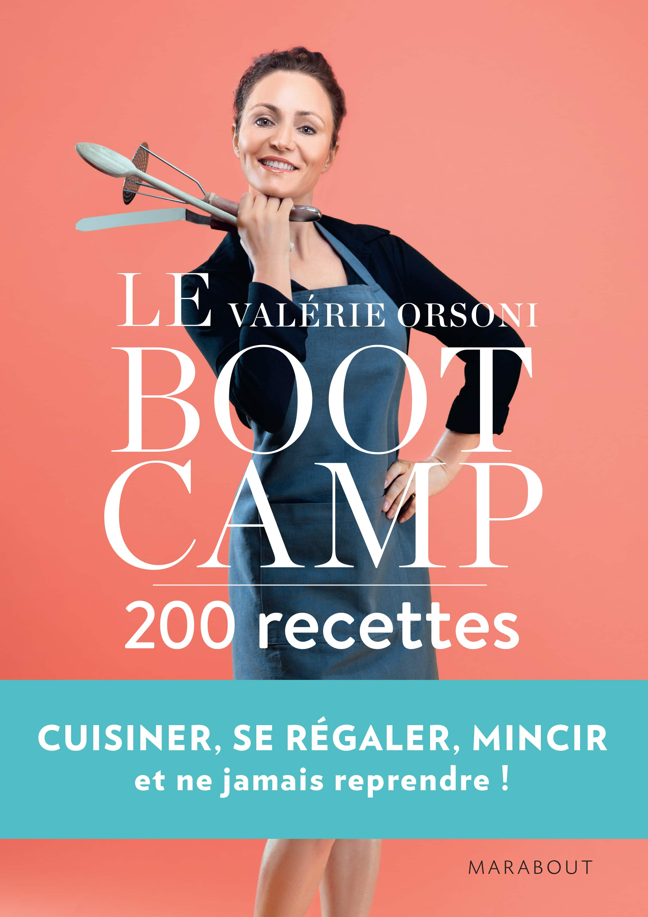LeBootCamp-200Recettes-Couv