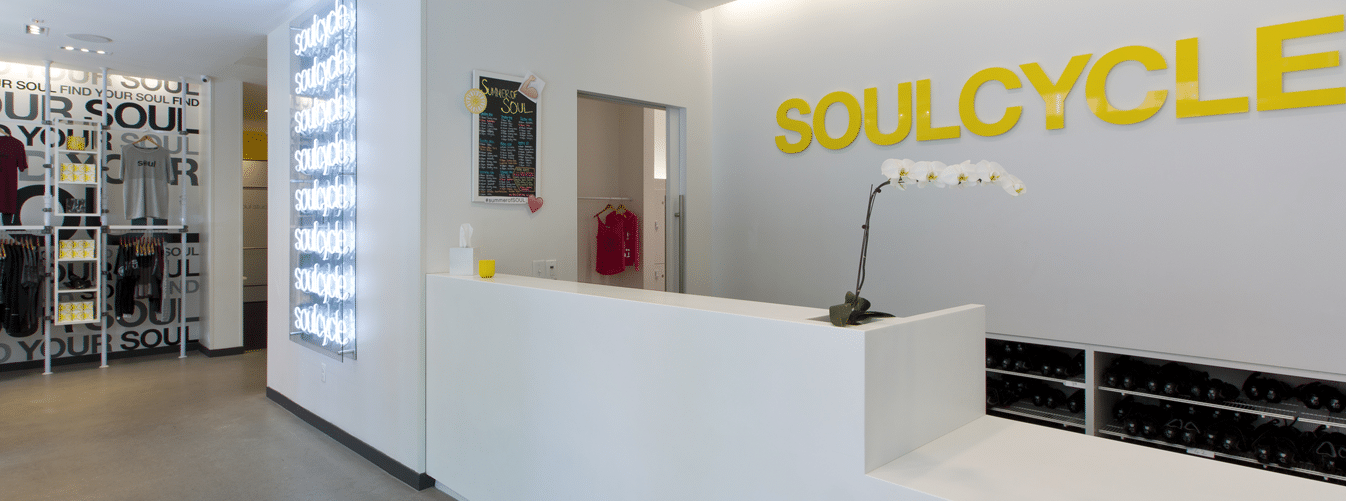 soul_cycle_entrance
