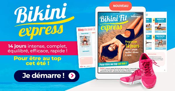 bikinifit-express-nl-blog