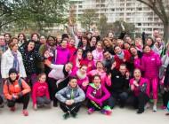 Boot.Rencontre de folie à Paris : que du bonheur, des photos et des vidéos !