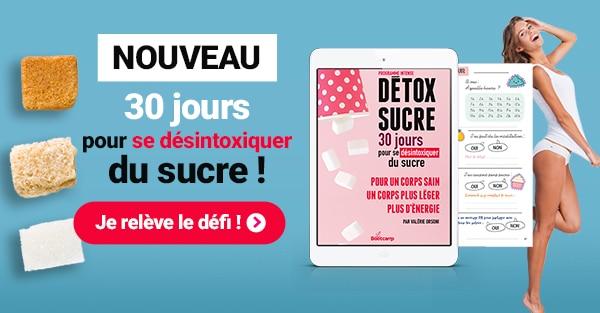 detox-sucre-mail