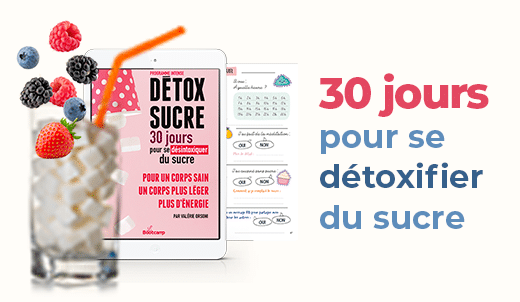 img-detox-sucre