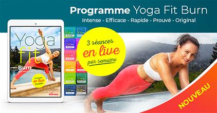 img-yoga-fitburn