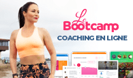 lebootcamp-coaching