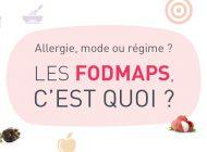 Allergie, mode ou régime ? Les FODMAPS, c'est quoi ?