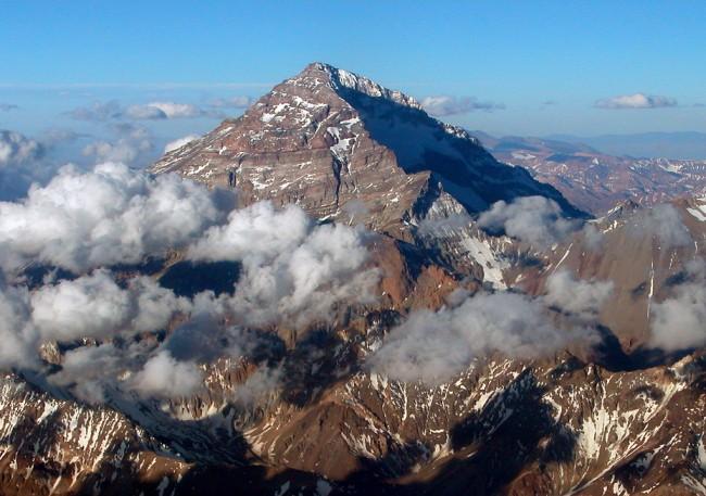 aconcagua_summit_valerie_orsoni