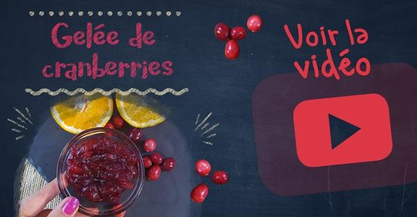 blog-articlefr-geleecranberries