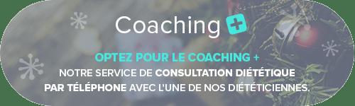button-coachingplus-2