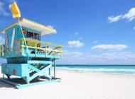 Carnets de Voyages – La Floride façon LeBootCamp
