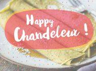 Concours spécial Chandeleur !