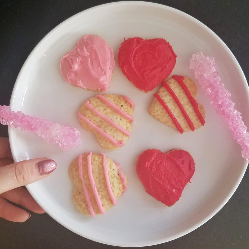cookies_saint_valentin