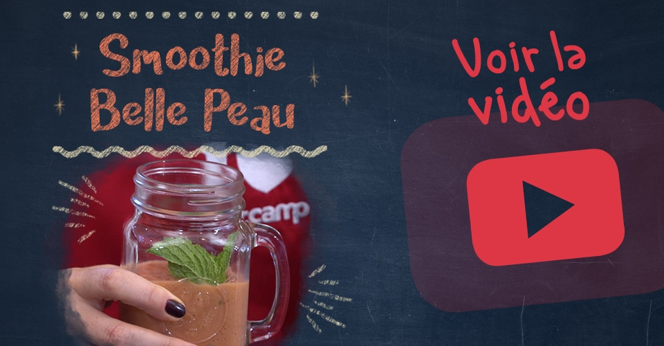 blog-article-smoothiebellepeau-fr