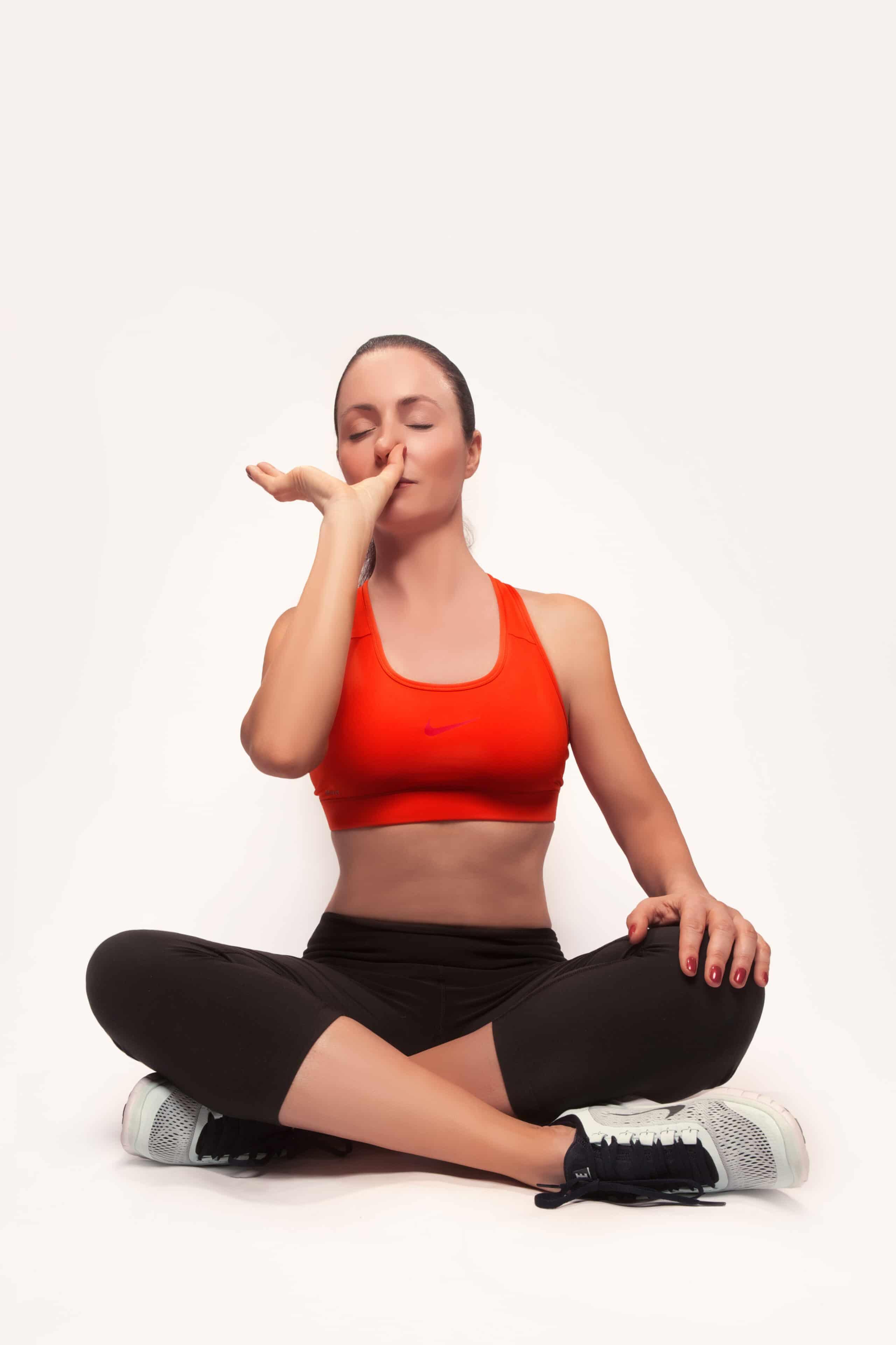 yoga-respiratoire-fiji