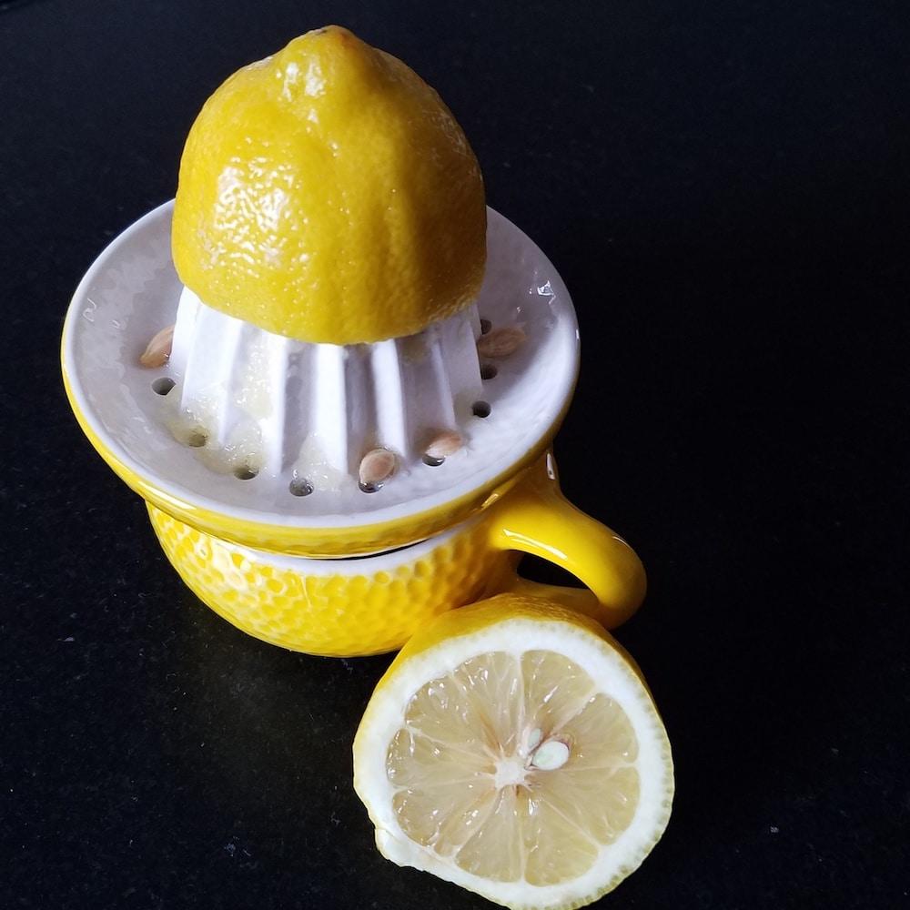 citron-black-lemonade