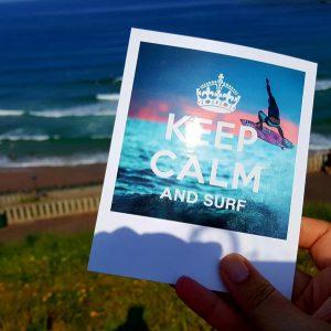 surf-1-blog