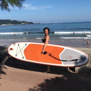 surf-ter-blog