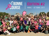 Course d'orientation et BootRencontre à Paris